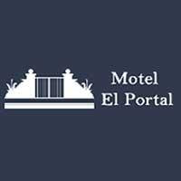 motel el portal UnTeloYa.uy