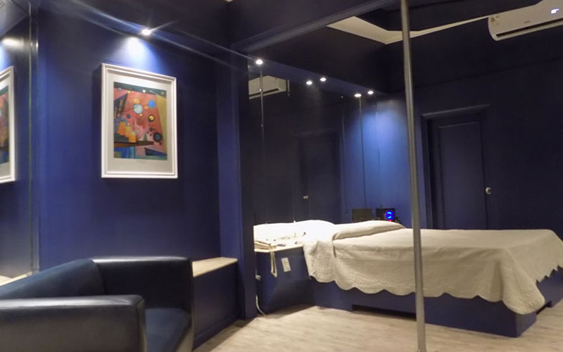 hotel copacabana montevideo tarifas