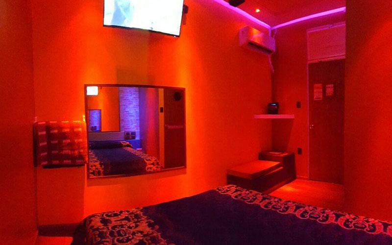hotel diagonal palace francisco acuña de figueroa montevideo