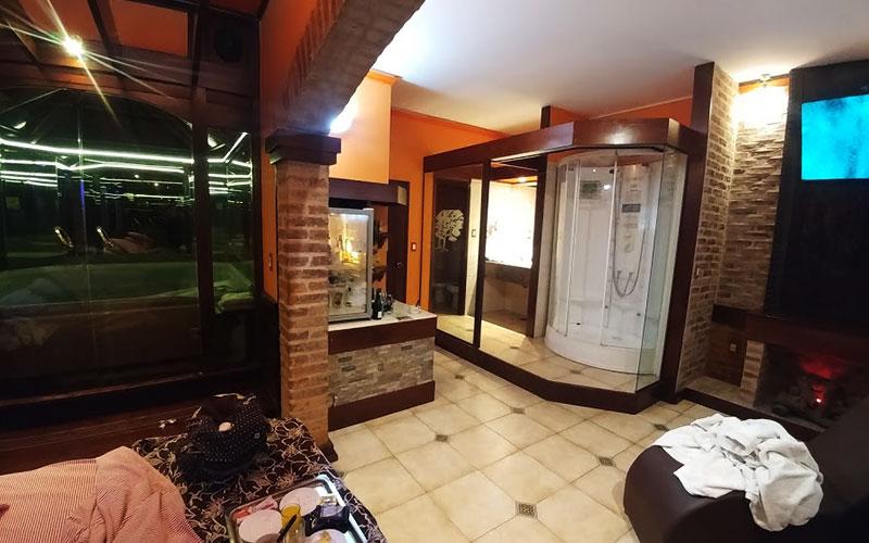 motel los paraisos tarifas