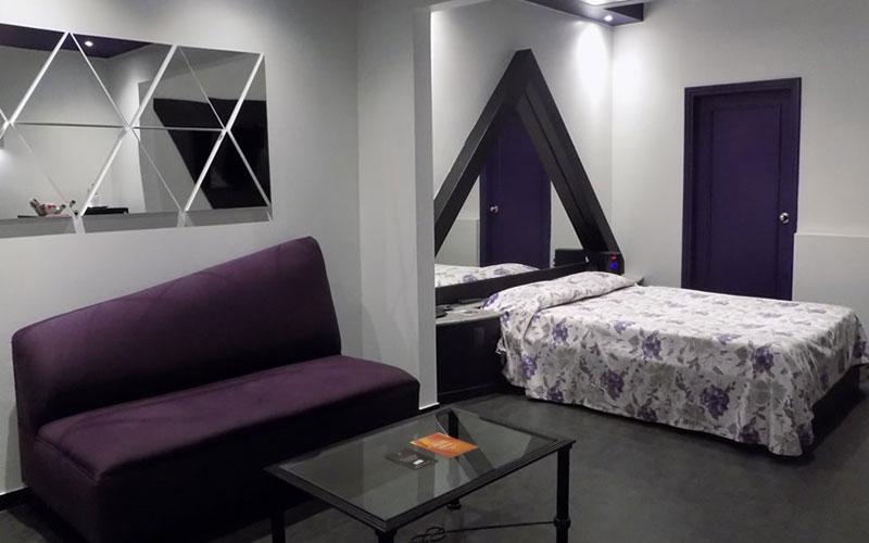 motel copacabana montevideo